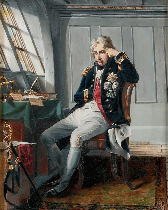 Nelson Prima