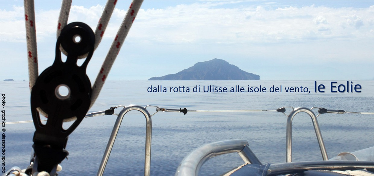 eolie sito