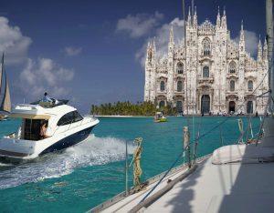 Blog Patente Nautica Milano NESW