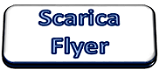 ScaricaFlyer_mod