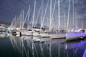 barche-in-porto