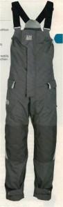 pantaloni offshore