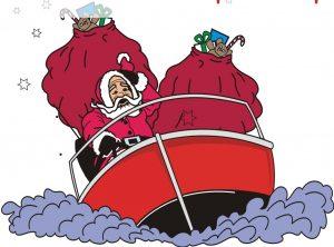 babbo-natale-in-barca-a-motore-jpg