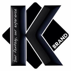 KBrand