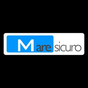 Mare-Sicuro_Logo