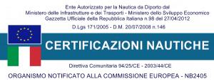 NESW è Ufficio Autorizzato dell'A.N.S.