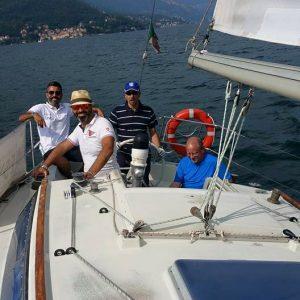 il-codice-segreto-dei-comandanti-nesw-uscita-in-barca-settembre-2016-nesw-patente-nautica-a-milano