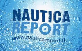 nauticareport